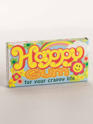 Happy Gum