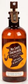 No Shit, Sherlock Lavatory Mist