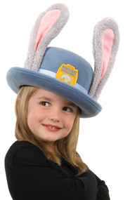 Disney Consumer Products Judy Hopps Bowler Hat