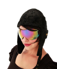 elope Motoko Goggles Rainbow