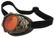 elope CyberSteam Eyepatch Goggle