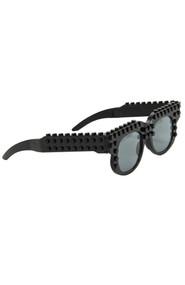 elope Bricky Blocks Glasses