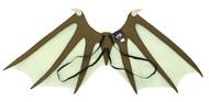 elope Dragon Wings