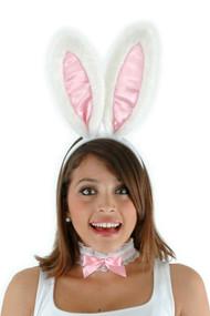 elope Cute Bunny Kit