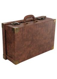 Warner Bros Newt Scamander Briefcase