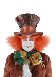 Disney Consumer Products Mad Hatter Eyebrows