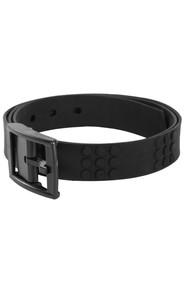 elope Adjustable Candy Belt