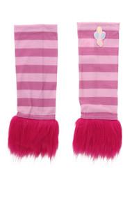 Hasbro Pinkie Pie Glovettes