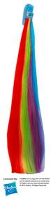 Hasbro Rainbow Dash Tail