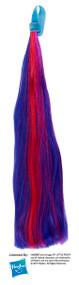 Hasbro Twilight Sparkle Tail