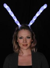 elope Light-Up Tick Antennae LumenHorns