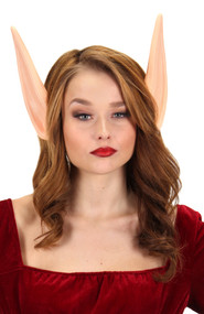 elope Giant Elf Ears Headband