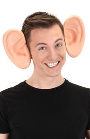 elope Giant Human Ears Headband