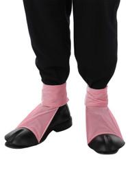elope Pig Costume Back Hooves