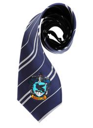 Warner Bros Ravenclaw Necktie