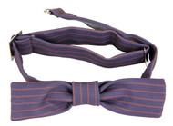 Warner Bros Newt Scamander Bow Tie