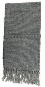 Warner Bros Gandalf Knit Scarf