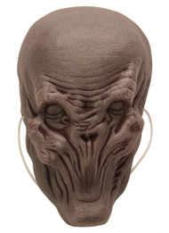 BBC The Silence EVA Mask