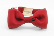BBC Eleventh Doctor Bow Tie
