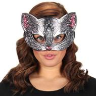 elope Cat Sparkle Mask