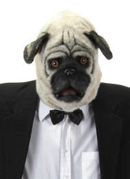 elope Pug Mouth Mover Mask