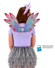 Hasbro Twilight Sparkle Wings
