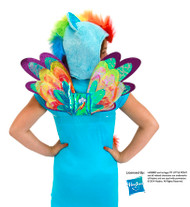 Hasbro Rainbow Dash Wings
