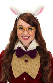 Disney Consumer Products White Rabbit Kit