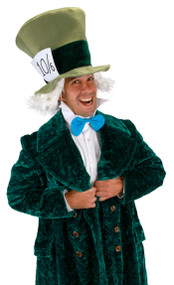 Disney Consumer Products Mad Hatter Kit
