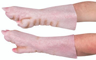 PIGS FEET (Hands) LTX PAIR