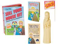 Sell Your House Kit - St Joseph
