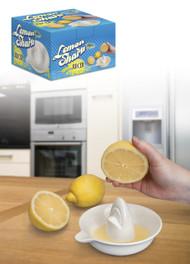 Shark Lemon Juicer