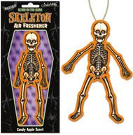 Skeleton Air Freshener