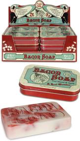 SOAP - BACON