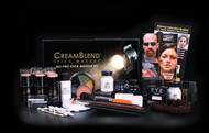 All-Pro CreamBlend Stick Kit