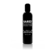 Bared Skin Cleaner