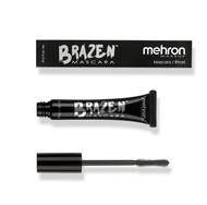 Black Brazen Mascara