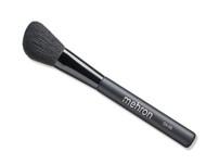 1 Inch Contour Brush