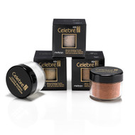 Celebre Loose Mineral Finishing Powder