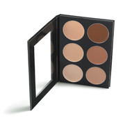 Conceal It Celebre Pro HD Palette