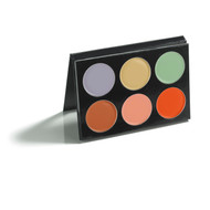 Correct It Celebre Pro HD Palette