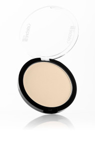 Celebre Pro-HD Pressed Powder Foundation