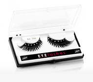 Diamond Feather E.Y.E Lashes