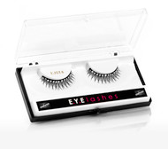 Diamond X E.Y.E Lashes