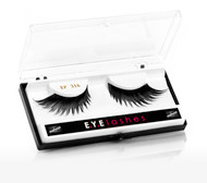 Feather E.Y.E Lashes