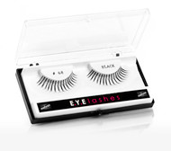 Full E.Y.E Lashes