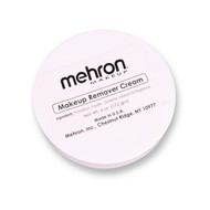 4 OZ Makeup Remover Cream