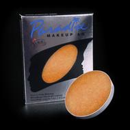 Brilliant Paradise Makeup AQ .25 OZ/7 Gram Refill Size