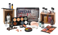 Special Effects Kit