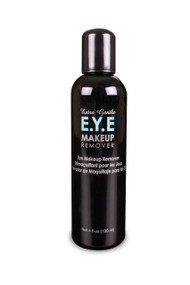 Xtra Gentle Eye Area Makeup Remover